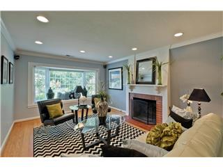 4205 Fair Oaks, Menlo Park
