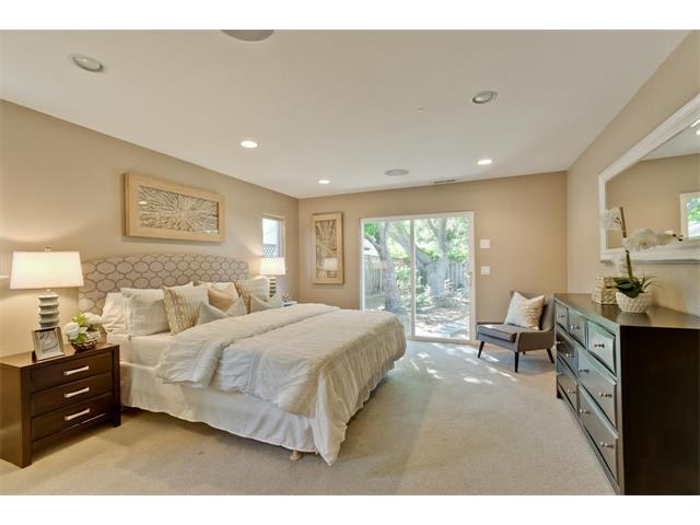 1152 Morton Court, Mountain View