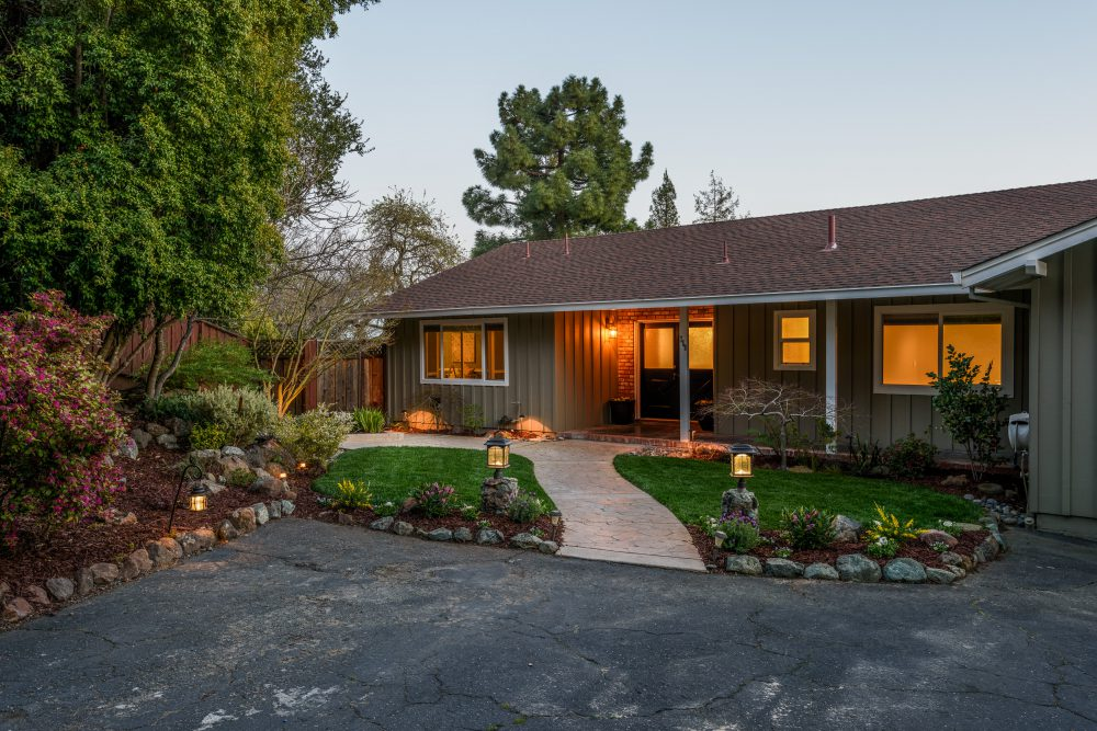 759 Upland Road, Redwood City