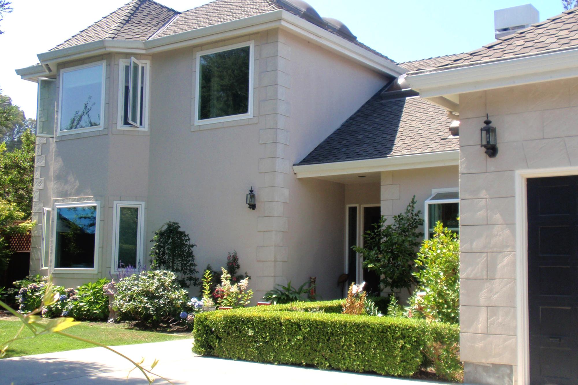 428 Santa Clara Avenue
