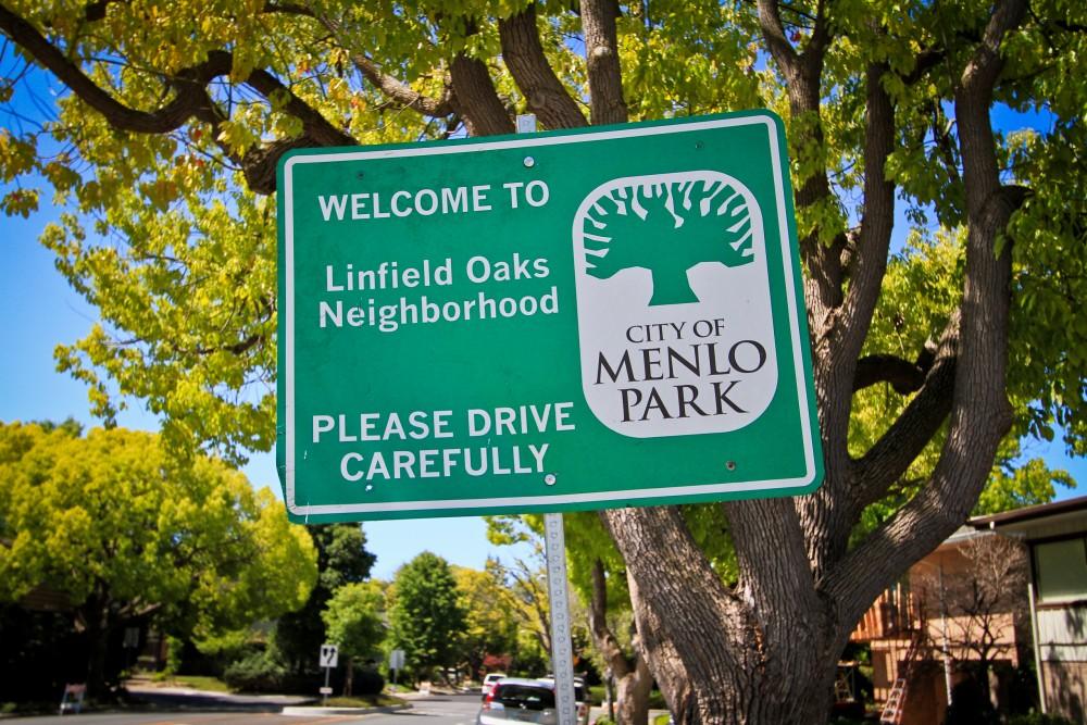 211 Pearl Lane, Menlo Park