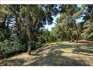 6 Montecito Road, Woodside