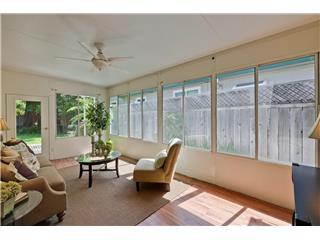 4205 Fair Oaks, Menlo Park