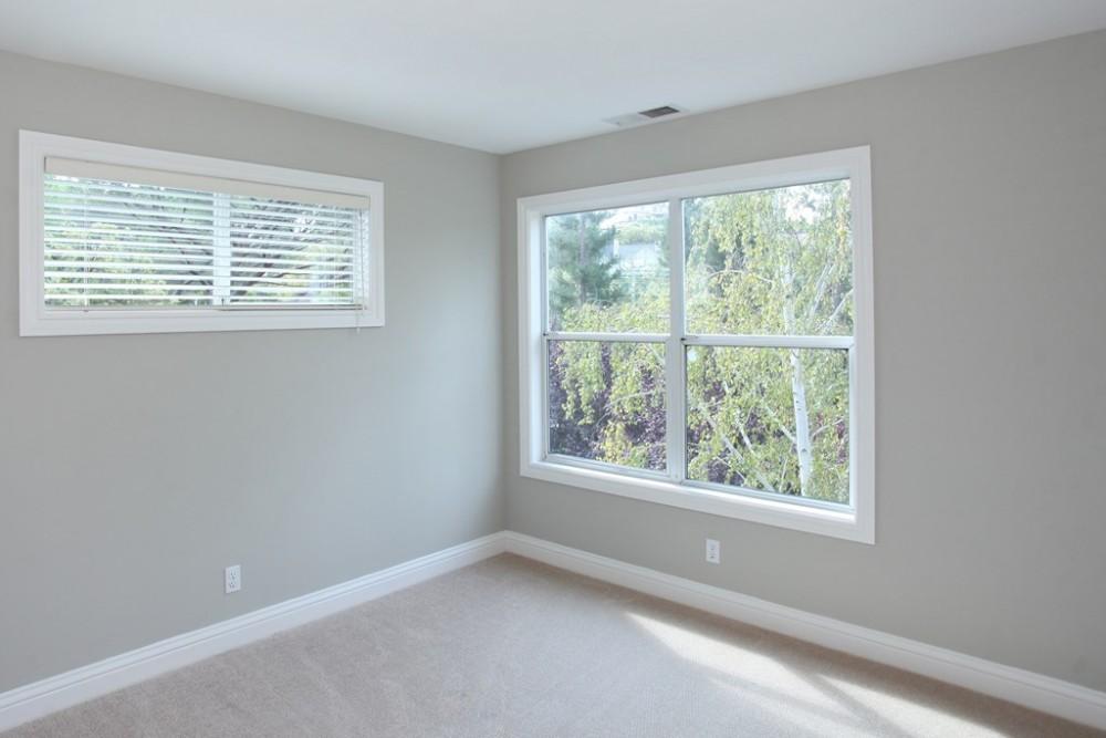 245 Upland Road, Redwood City