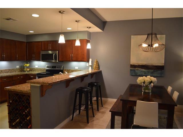 1313 Jefferson Avenue, Redwood City