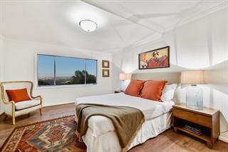 760 Loma Court, Redwood City