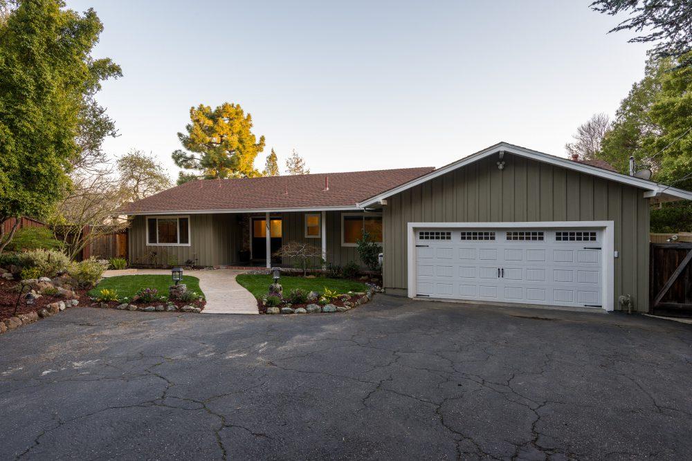 759 Upland Road, Redwood City
