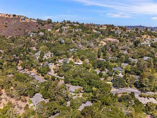 316 Devonshire Boulevard, San Carlos